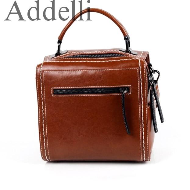 931109a33be2 Маленькие кожаные сумки купить Москва интернет-магазин