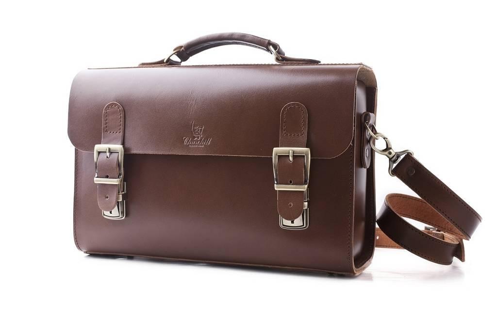 8d4137237ed9 Женские сумки > Сумка Shoulder bag long Brown купить в интернет-магазине