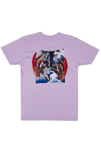 7391228b62f6a RIPNDIP купить футболку и худи на официальном сайте скейтшопа ...