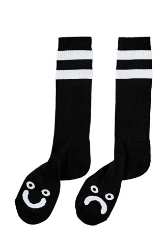 Your phrase Rainbow socks sex
