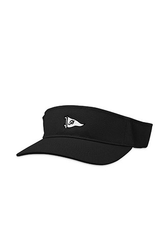 Черная кепка Primitive Pennant Knockout 6 Panel Dad Hat Black купить ... b400f87e8e8d