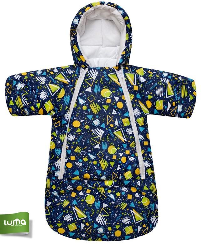 bb251981962d0 Купить детскую одежду из Финляндии в СПб дешево: каталог с лучшими ...
