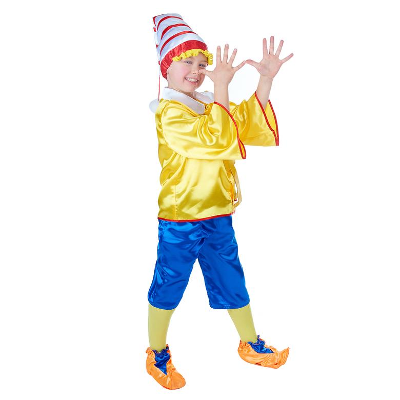 Костюм МИШКА, прокат карнавальных костюмов Киев, Позняки ... - photo#21