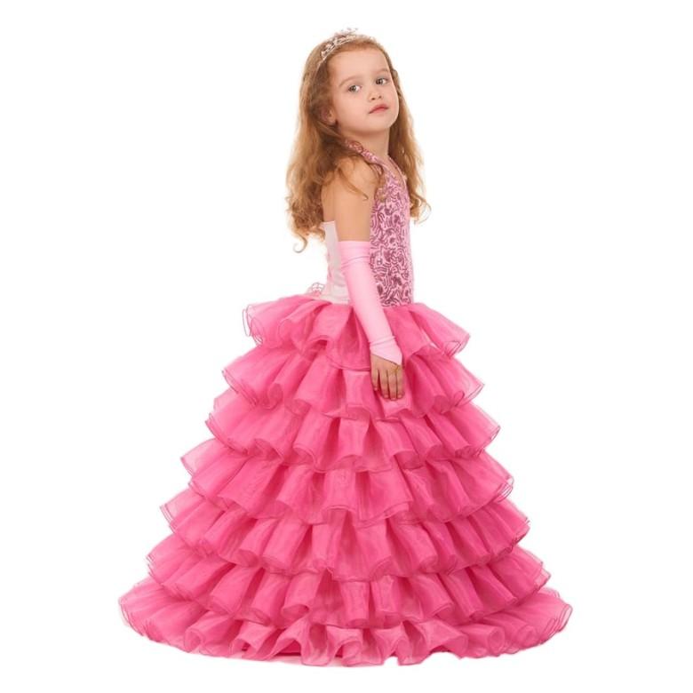 58e6a38cc7094f Нарядное платье, прокат эксклюзивных платьев в Киеве, фотостудия и ...