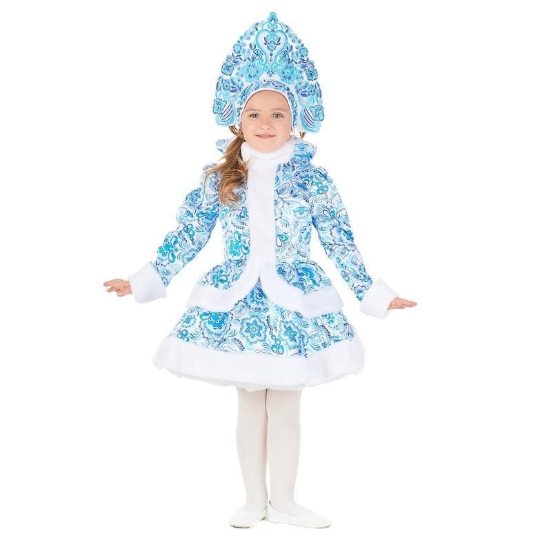 Костюм БЕЛОЧКА, прокат карнавальных костюмов Киев, Позняки ... - photo#50
