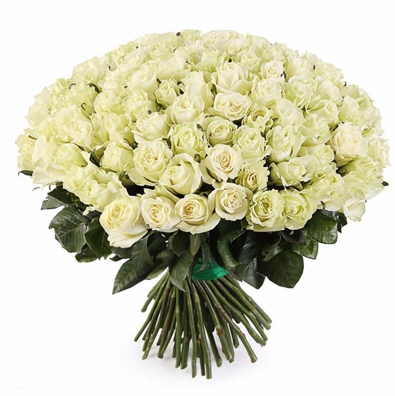 Букет роз купить в минске цены
