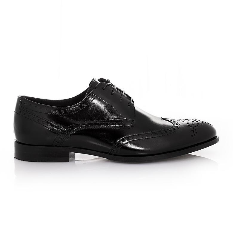 1daa125b1 Брендовые мужские туфли - купить итальянские туфли от Brando