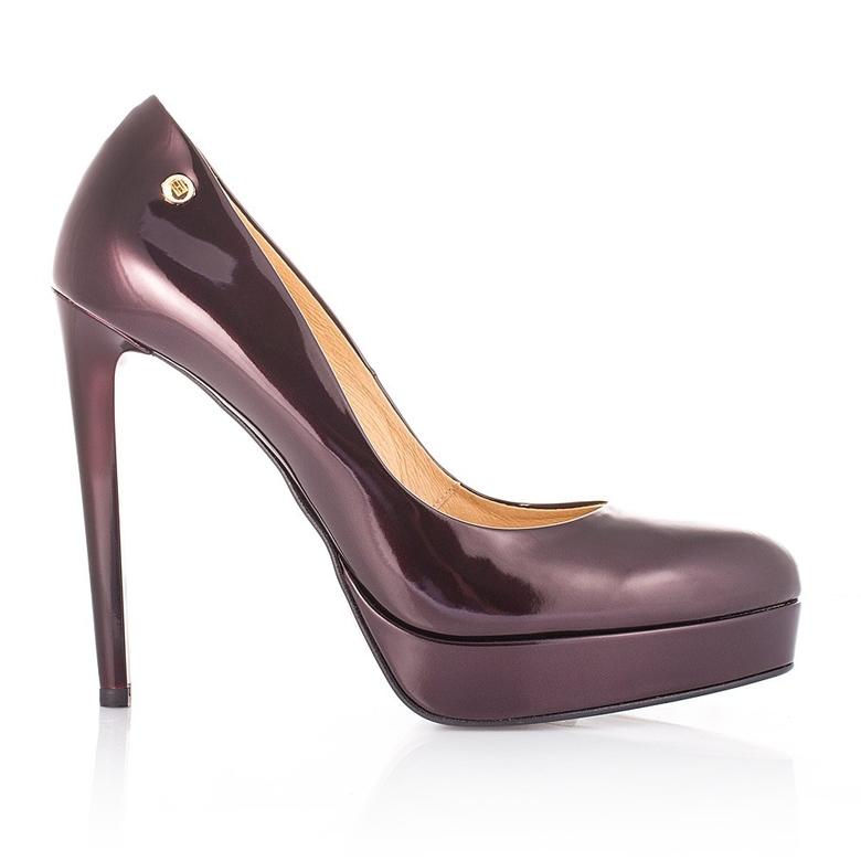 42a95e254532 Женские туфли Италия, Польша - купить брендовые женские туфли Brando