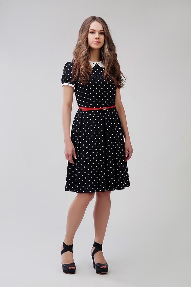 2b35ab000bf9828 Платья SVETLANOVA. Интернет-магазин женской дизайнерской одежды ...